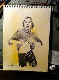 OWSprotester1-MollyCrabapple