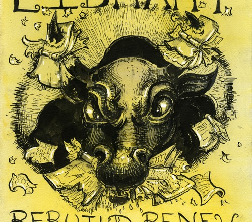 Peoples-Library_Molly-Crabapple_John-Leavitt
