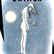 OccupyComics-issue1cover_MikeAllred